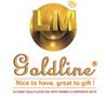 Laxmi Manufacturers